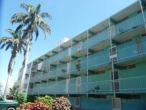 Apartamento En Ventaen Palo Negro, La Ovallera, Venezuela, VE RAH: 18-14161