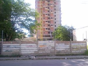 Terreno En Ventaen Maracay, El Centro, Venezuela, VE RAH: 19-7680