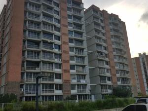 Apartamento En Ventaen Caracas, El Encantado, Venezuela, VE RAH: 18-13368