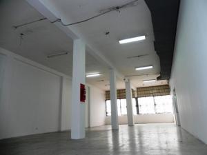 Local Comercial En Ventaen Caracas, Parroquia Catedral, Venezuela, VE RAH: 18-13564