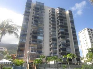 Apartamento En Ventaen La Guaira, Macuto, Venezuela, VE RAH: 18-13570