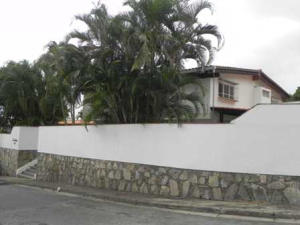 Casa En Ventaen Caracas, Prados Del Este, Venezuela, VE RAH: 18-13577
