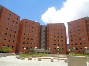 Apartamento En Ventaen Caracas, El Cigarral, Venezuela, VE RAH: 18-13596