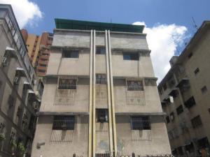 Apartamento En Ventaen Caracas, Bello Monte, Venezuela, VE RAH: 18-13591