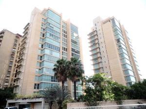 Apartamento En Ventaen Caracas, Campo Alegre, Venezuela, VE RAH: 18-14767