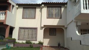 Casa En Ventaen Cabudare, Parroquia Cabudare, Venezuela, VE RAH: 18-13589