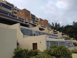 Townhouse En Ventaen Caracas, Macaracuay, Venezuela, VE RAH: 18-13600