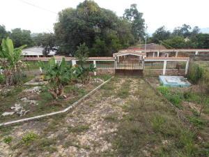 Casa En Ventaen Isnotú, Comarca San Juan, Venezuela, VE RAH: 18-13603