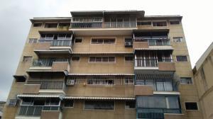 Apartamento En Ventaen Caracas, Chacao, Venezuela, VE RAH: 18-13611