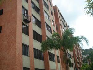 Apartamento En Ventaen Caracas, Los Naranjos Humboldt, Venezuela, VE RAH: 18-13613