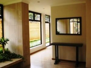 Apartamento En Ventaen Maracaibo, La Lago, Venezuela, VE RAH: 18-13621