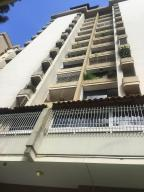Apartamento En Ventaen Caracas, Palo Verde, Venezuela, VE RAH: 18-13634