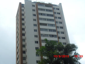Apartamento En Ventaen Caracas, La Bonita, Venezuela, VE RAH: 18-14077