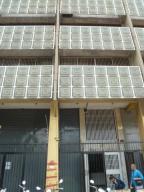 Oficina En Alquileren Caracas, La Hoyada, Venezuela, VE RAH: 19-8519