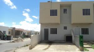 Casa En Alquileren Cabudare, Parroquia Cabudare, Venezuela, VE RAH: 18-13628