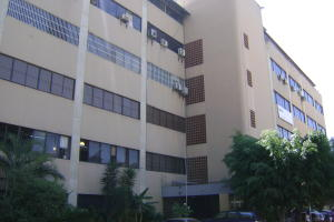 Industrial En Ventaen Caracas, Boleita Norte, Venezuela, VE RAH: 18-13641