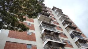 Apartamento En Ventaen Caracas, Colinas De Los Caobos, Venezuela, VE RAH: 18-13630