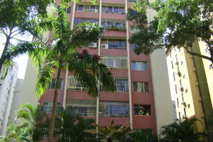 Apartamento En Ventaen Caracas, La Urbina, Venezuela, VE RAH: 18-13639