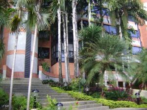 Apartamento En Ventaen Caracas, Sebucan, Venezuela, VE RAH: 18-13642