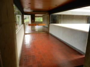 Apartamento En Ventaen Caracas, Chulavista, Venezuela, VE RAH: 18-13636