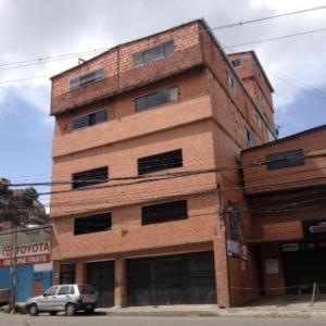 Apartamento En Ventaen Caracas, Piedra Azul, Venezuela, VE RAH: 18-13775