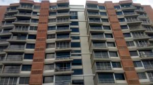 Apartamento En Ventaen Caracas, El Encantado, Venezuela, VE RAH: 18-13650