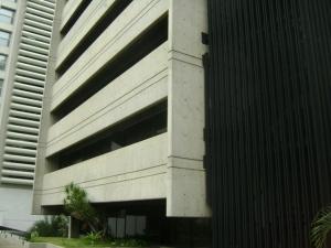 Oficina En Ventaen Caracas, El Rosal, Venezuela, VE RAH: 18-13667