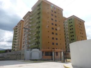 Apartamento En Ventaen Turmero, Villas Del Este, Venezuela, VE RAH: 18-13671