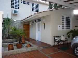 Casa En Ventaen Maracay, El Castaño, Venezuela, VE RAH: 18-13673