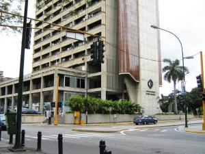 Local Comercial En Ventaen Caracas, Bello Monte, Venezuela, VE RAH: 18-13685