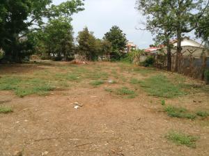 Terreno En Ventaen Ciudad Ojeda, Barrio Union, Venezuela, VE RAH: 18-13682