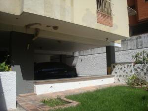 Apartamento En Ventaen Maracay, Calicanto, Venezuela, VE RAH: 18-13704