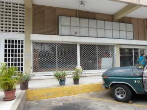 Local Comercial En Ventaen Caracas, El Marques, Venezuela, VE RAH: 18-13688