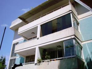 Apartamento En Ventaen Caracas, La Florida, Venezuela, VE RAH: 18-13692