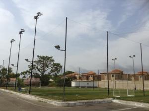 Terreno En Ventaen Ciudad Ojeda, Intercomunal, Venezuela, VE RAH: 18-13694