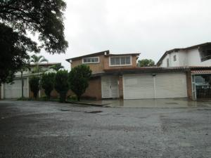 Casa En Ventaen Caracas, Caurimare, Venezuela, VE RAH: 18-13716