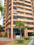 Apartamento En Ventaen Caracas, La Florida, Venezuela, VE RAH: 18-13732