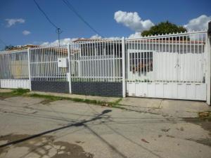 Casa En Ventaen Cabudare, El Recreo, Venezuela, VE RAH: 18-13737