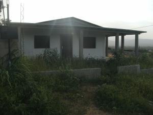 Casa En Ventaen Barquisimeto, Parroquia El Cuji, Venezuela, VE RAH: 18-13736