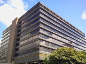 Oficina En Alquileren Caracas, La California Norte, Venezuela, VE RAH: 18-13740