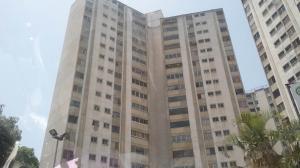 Apartamento En Ventaen Caracas, El Recreo, Venezuela, VE RAH: 18-13739