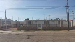 Casa En Ventaen Ciudad Ojeda, Tamare, Venezuela, VE RAH: 18-13752