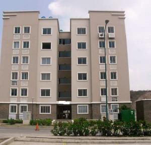 Apartamento En Ventaen Barquisimeto, Ciudad Roca, Venezuela, VE RAH: 18-13756