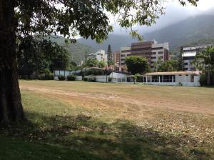 Terreno En Ventaen Parroquia Caraballeda, Caribe, Venezuela, VE RAH: 18-13769