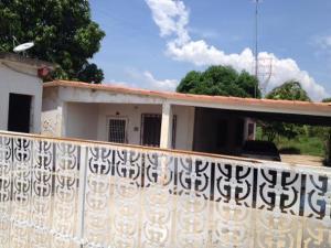 Terreno En Ventaen Ciudad Ojeda, Cristobal Colon, Venezuela, VE RAH: 18-13774