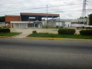 Terreno En Ventaen Ciudad Ojeda, Intercomunal, Venezuela, VE RAH: 18-13780
