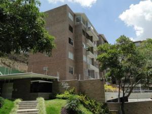 Apartamento En Ventaen Caracas, Lomas Del Sol, Venezuela, VE RAH: 18-13787