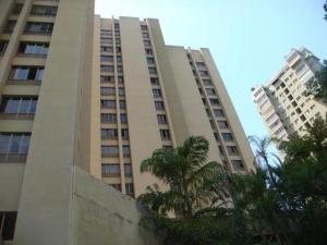 Apartamento En Ventaen Caracas, El Marques, Venezuela, VE RAH: 18-13788