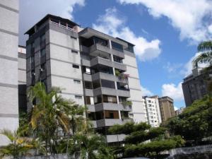 Apartamento En Ventaen Caracas, Macaracuay, Venezuela, VE RAH: 18-13790