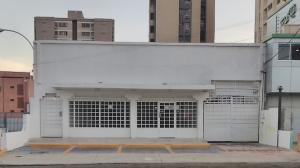 Local Comercial En Ventaen Maracaibo, Dr Portillo, Venezuela, VE RAH: 18-13802